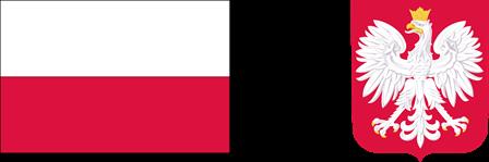 Logotyp programów realizowanych ze środków Funduszu Solidarnościowego